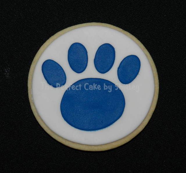 Penn State Cake Images